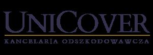 Kancelaria Odszkodowawcza, Odszkodowania Gdynia - Unicover.pl