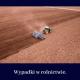 wypadki-w-rolnictwie-1-2