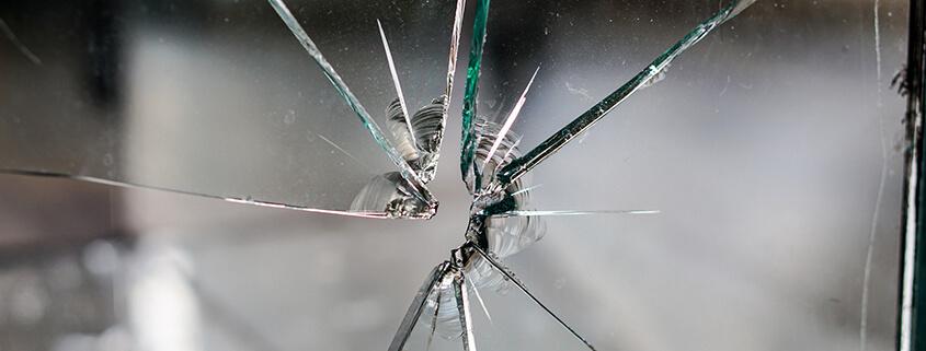 glass-1497232_1920 (1)