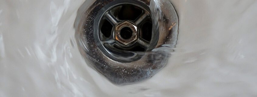 drain-2454608_1920 (1)