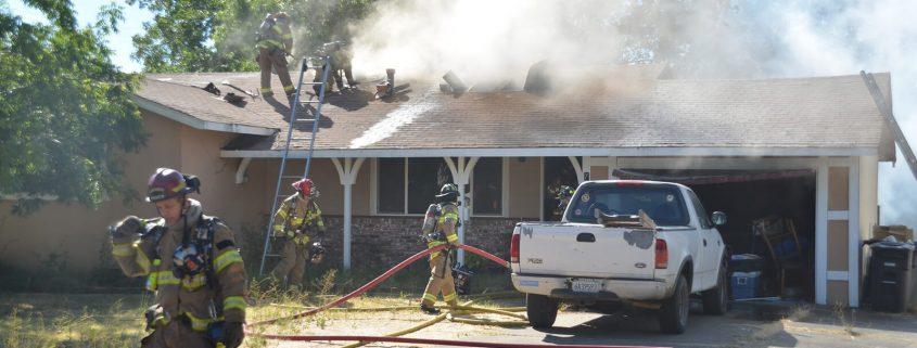 house-fire-3559783_1920
